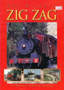 Blog_zigzagrailway3