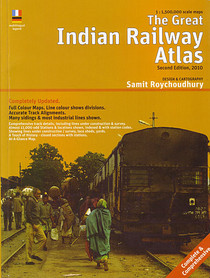 Blog_india_railatlas3