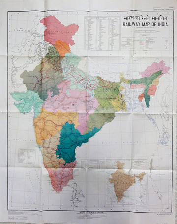 Blog_india_railmap2