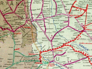 Blog_india_railmap2_detail