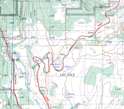 Blog_kettlevalley_map5