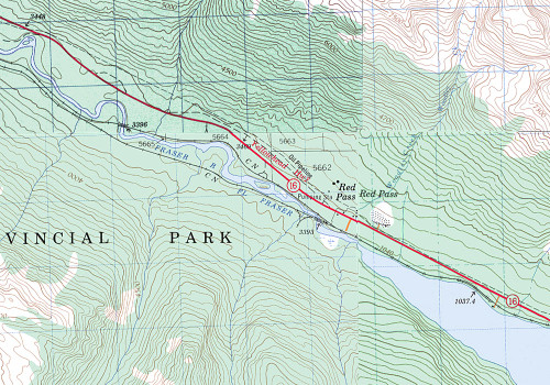 Blog_cdnrockies_map34