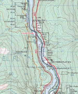 Blog_cdnrockies_map45
