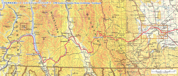 Blog_cdnrockies_map52