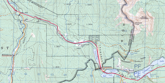 Blog_cdnrockies_map56