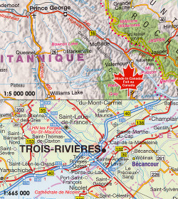 Blog_canada_roadatlas1_detail