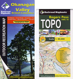 Blog_canada_touristmap4