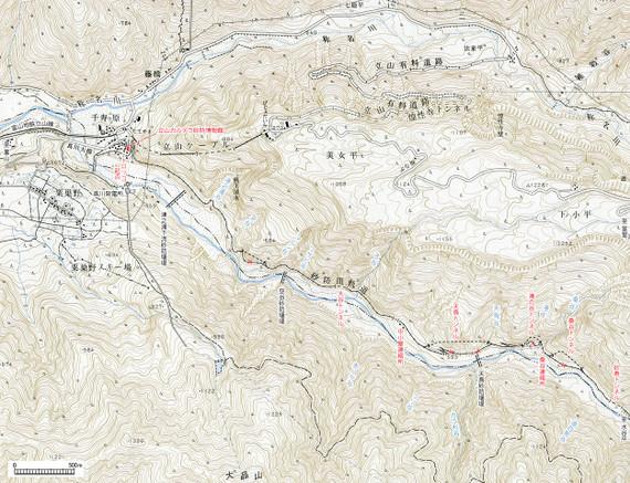 Blog_tateyamasabo_map1