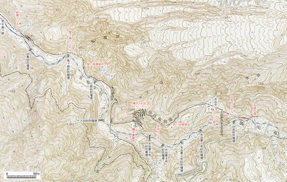 Blog_tateyamasabo_map2