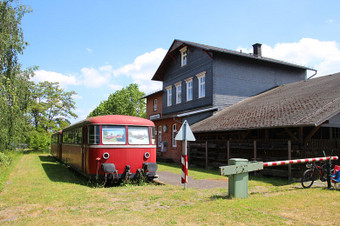 Blog_kanonenbahn23