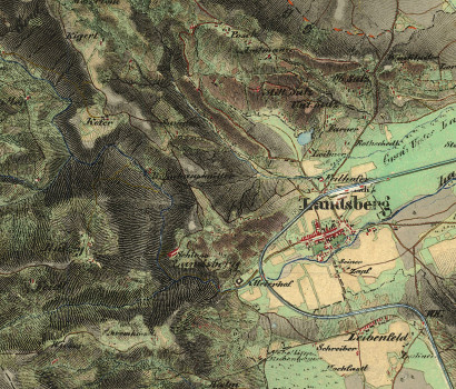 Blog_austria_oldmap4