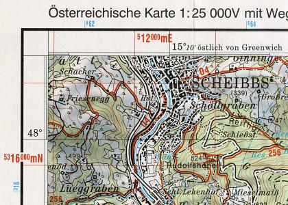 Blog_austria_25k_sample4