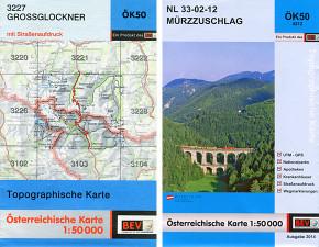 Blog_austria_50k2