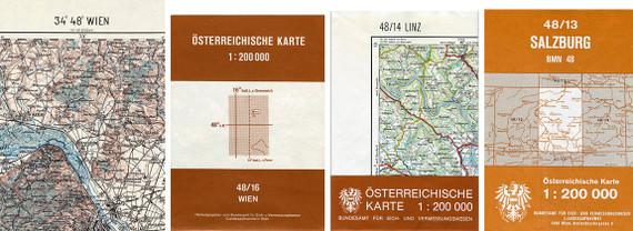 Blog_austria_200k
