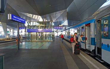 Blog_schneebergbahn12