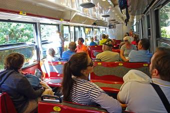 Blog_schneebergbahn19