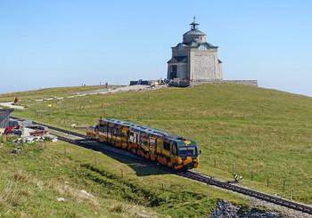 Blog_schneebergbahn23