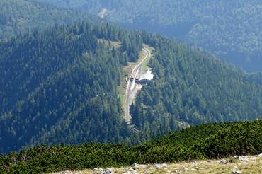 Blog_schneebergbahn28