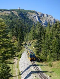 Blog_schneebergbahn32