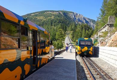 Blog_schneebergbahn33