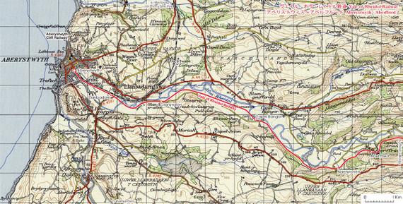 Blog_wales_rheidol_map2
