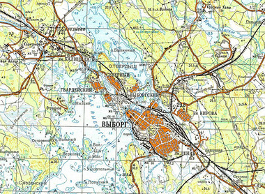 Blog_karelia_map3