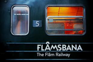 Blog_flaamsbana2