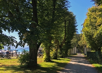 Blog_attersee10