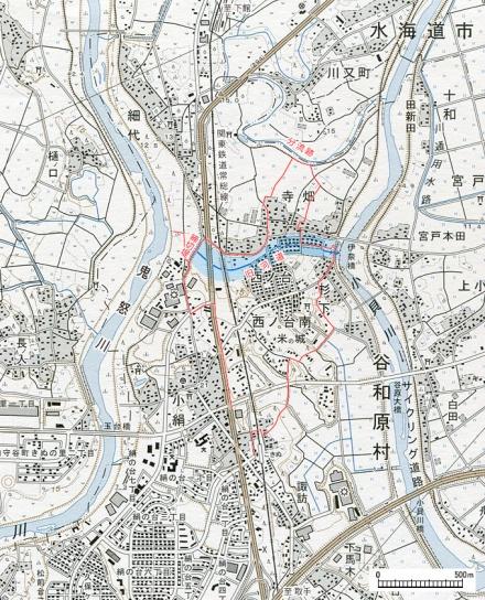 Blog_contour37_map2