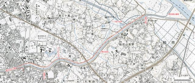Blog_contour37_map3