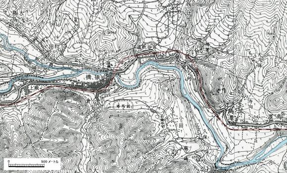 Blog_contour38_map2