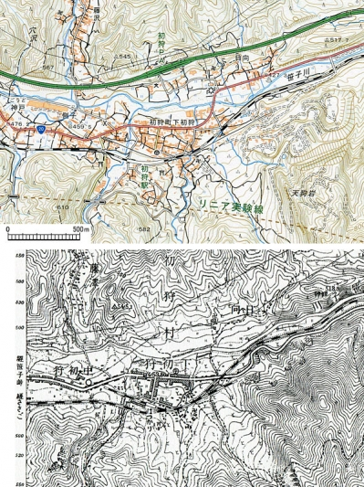 Blog_contour38_map4