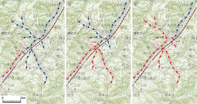 Blog_contour39_map2