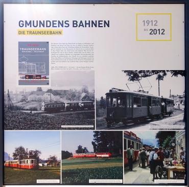Blog_gmunden42