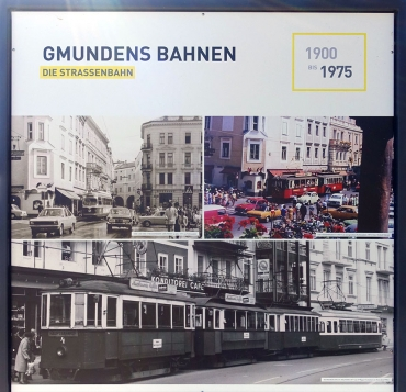 Blog_gmunden7