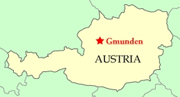 Blog_gmunden_map1