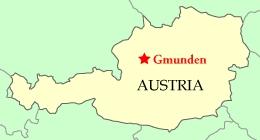 Blog_gmunden_map1