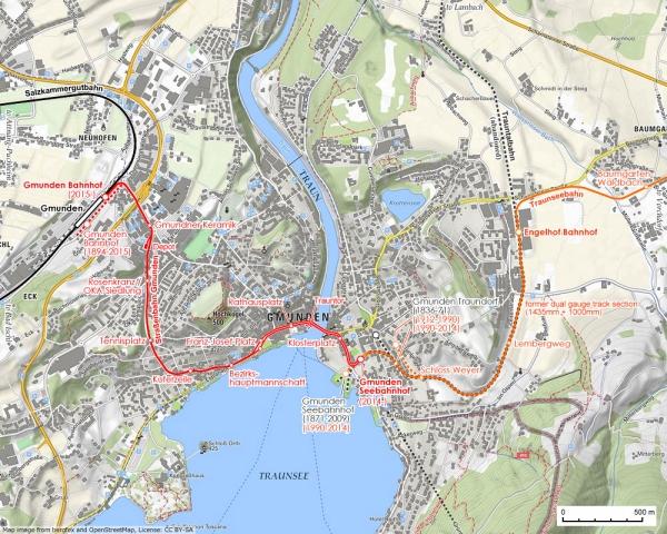 Blog_gmunden_map2