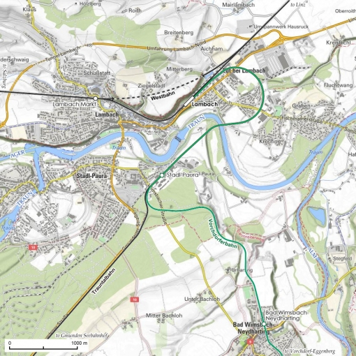Blog_gmunden_map5