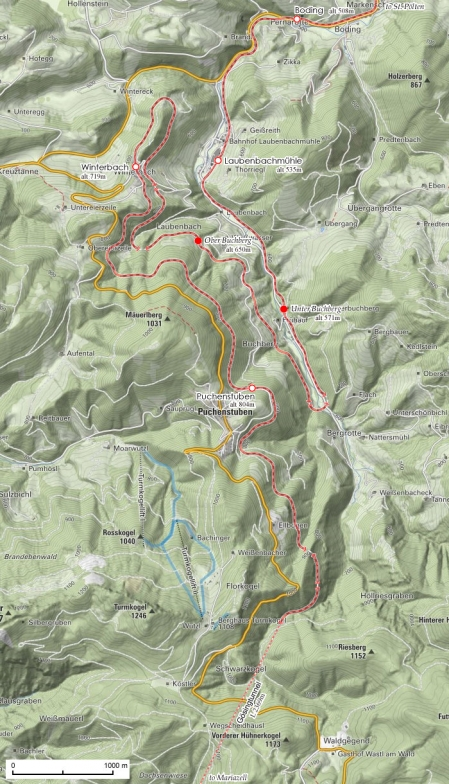 Blog_mariazell_map3