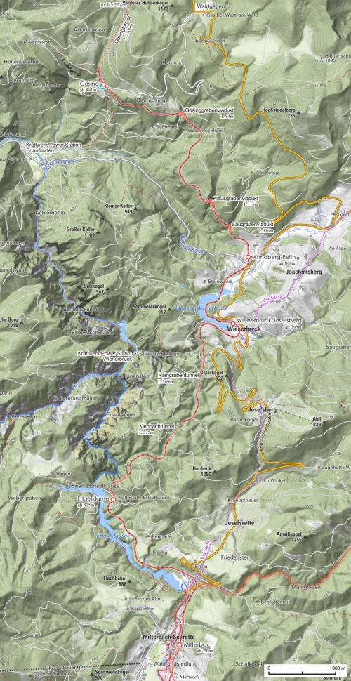 Blog_mariazell_map4