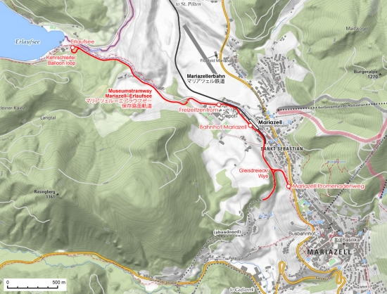 Blog_mariazell_map51