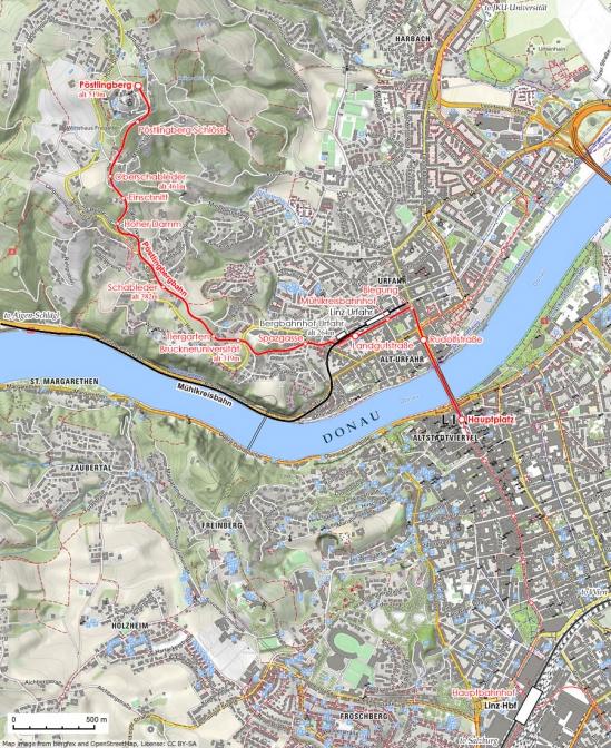 Blog_poestlingberg_map2