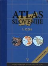 Blog_sloveniaatlas