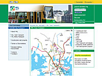 Blog_finland_railmap_hp3