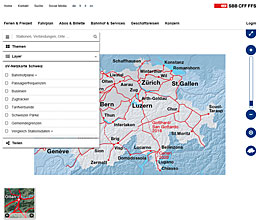 Blog_swiss_railmap_hp2