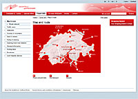 Blog_swiss_railmap_hp6
