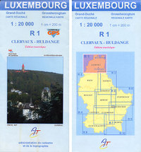 Blog_luxembourg_20k_r