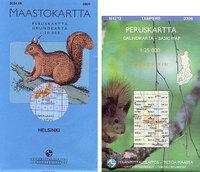 Blog_finland_25k