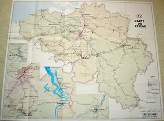 Blog_belgium_railmap1